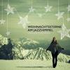4. Weihnachten (Musik: C. Elsässer, Text: J. v. Eichendorff)