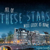 All Of The Stars - Ed Sheeran (The Fault In Our Stars soundtrack)