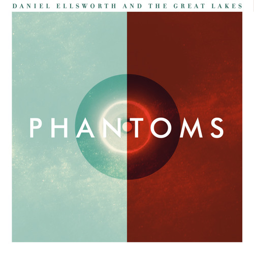 Phantoms (Menace Kyle Andrews Remix)