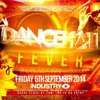 #DancehallFever Contagious Mix @ Club Industry By DJ Swingz,DJ Larni,DJ Nate,Terra Kid & Tuggzy Sps