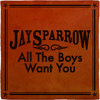 Jay Sparrow - All The Boys Want You