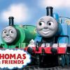 Thomas The Tank Engine Express