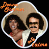 Donna Summer & Giorgio Moroder - Je T'aime (Moi Non Plus)