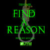 Find A Reason (Become The Savior Album)