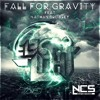 Electro-Light - Fall For Gravity Ft. Nathan Brumley [NCS Release] mp3