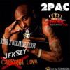 Jersey Love (Empire Remix) ft Flex & DJLILMAN @93rdEmpire @TheRealDjFlex  @DJLILMAN973