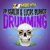Jp Sgalia & Lucas Blanco - Drumming (Original Mix)