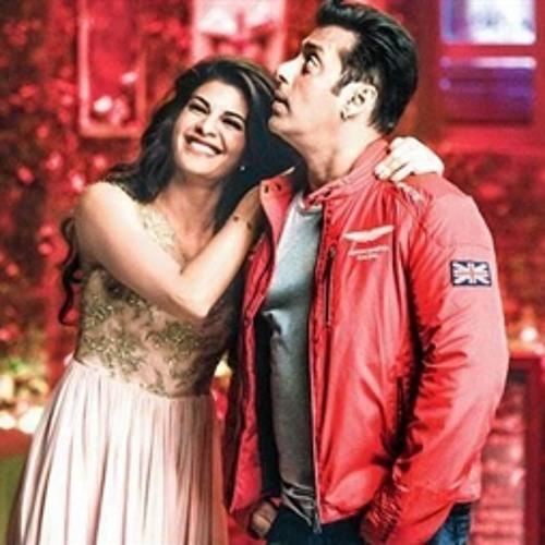 Hangover - KICK Movie Song - Full Audio Song - Salman Khan