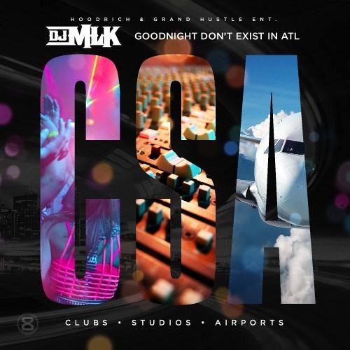 T.I. - Dont Tell Em (Remix) (DigitalDripped.com)