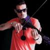 Pink - Just Give Me A Reason (Robert Mendoza Violin Cover)