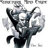 Download Structural Mind Engine - Superload (2011) Mp3