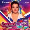 DJ Laurize - ConttrolHits Vol.5 (Ago14)