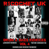 1. Ricochet UK - Tyga ft Wiz Khalifa - Molly - Drum & Bass Remix