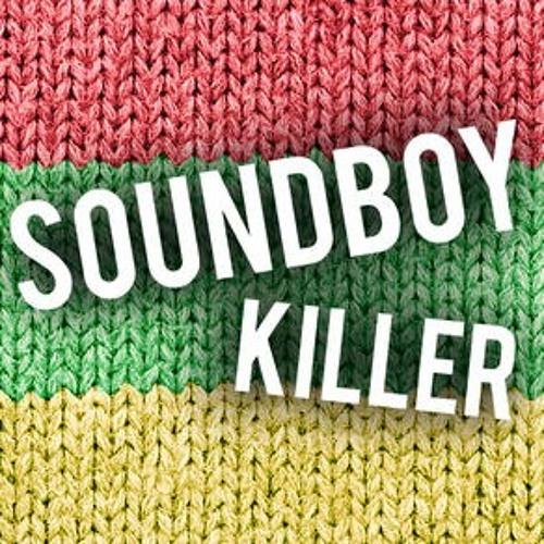 DeadExit - Soundboy Killer