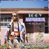 Black Widow (feat. Rita Ora) (Wub Trap Remix)