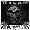 """Devil On TV"" Ft./Big Frank - El Negro [Prod. by Jada Snax]"
