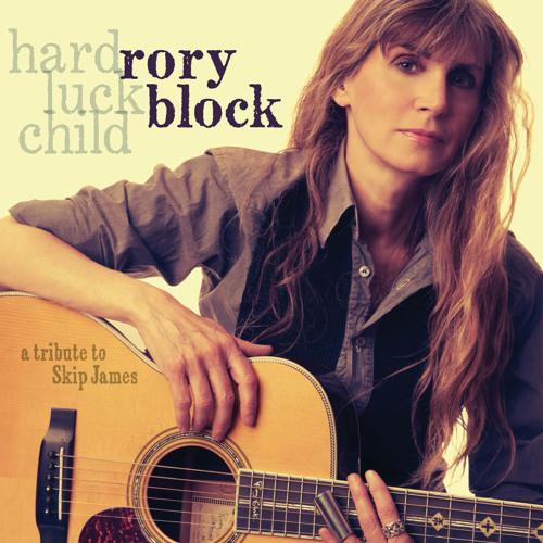 Rory Block   08 Hard Time Killing Floor Blues By Stony Plain Records   Free  Listening On SoundCloud