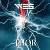 WE5 - Thor [FREE DOWNLOAD]
