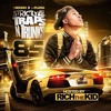 Rich the Kid ft Johnny Cinco x PeeWee Longway - Why Would U Not