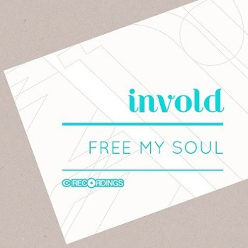 Invold - Move On [Free My Soul]