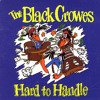 Hard To Handle (The Black Crowes)