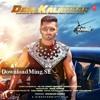 One Thousand Miles - Yo Yo Honey Singh