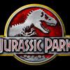 Jurasic Park (Feat Carbone)