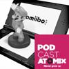 Atomix Podcast: 033 – Todo sobre new Nintendo 3DS