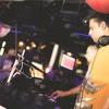 DJ MOMY LEVY Hip Hop/TRAP / TWERK Set Basemix show 239-SC EDITION