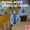 Streets Of Leiden (Full Album)by Marcel Boeré