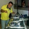 95 Dj Saray Fox (Yandar & Yostin) - RMX Quisiera Ser 2014.mp3