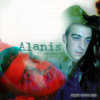 Alanis Morissette - Jagged Little Pill - Right Through You (Cover)
