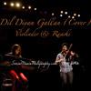 Dil Diyan Galan (Duet with Raashi Kulkarni)(PropheC Cover)