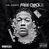 Lil Bibby - We Made It ( Prod.By @CashMoneyAp )