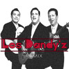 Los Panchos Ft Eydie Gorme - Piel Canela (Dandyz Remix)[DL In Description]