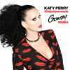 Katy Perry - This Is How We Do (Grandtheft Remix)