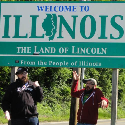 43 - Brews Travelers plus Columbus, Ohio beer scene report