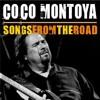 Coco Montoya - Blues Legend