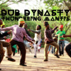 Dub Dynasty - Evil Fi Bun (ft Prince David) [SAMPLE] (Original by Moa Anbessa)