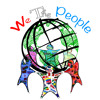We The People - English Version