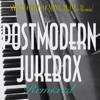 Postmodern Jukebox - Sweet Child O' Mine (Phil Mac Remix)