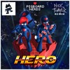 Pegboard Nerds - Hero (Nick Thayer Remix) [Thissongissick.com Premiere] [Free Download]