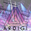 Adagio For The Strings (Experimental Mix by DJ ARDIGI) Free Download!!!