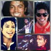 Michael Jackson Smile (Tribute)