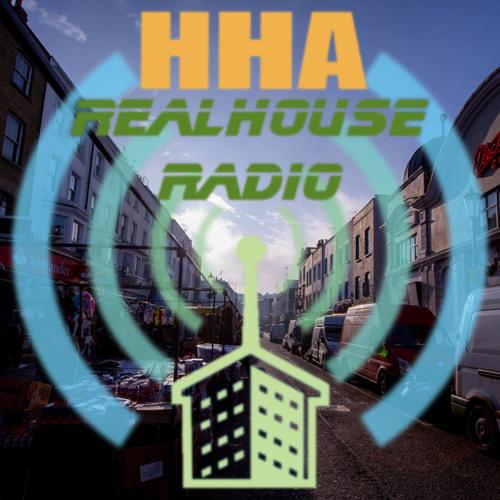The HHA Show 29th Aug 2014