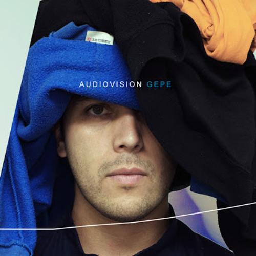 Gepe - Audiovisión
