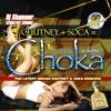 CHOKA VOL 1 DJ SHAMEER FEAT DJ KEVIN
