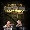 BOBBY : YGGR #HIPHOP [SMTM3 Semi-Final Round]