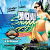 Dancehall Swagga vol 3 DJ SHAMEER FEAT DJ OMESH