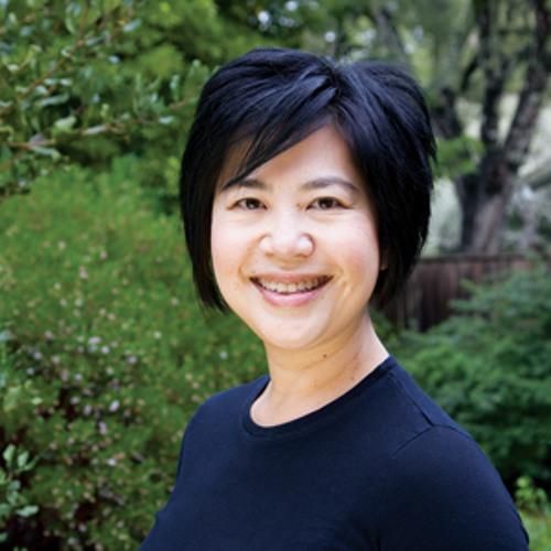 Andrea Nguyen on Vietnamese noodle salads